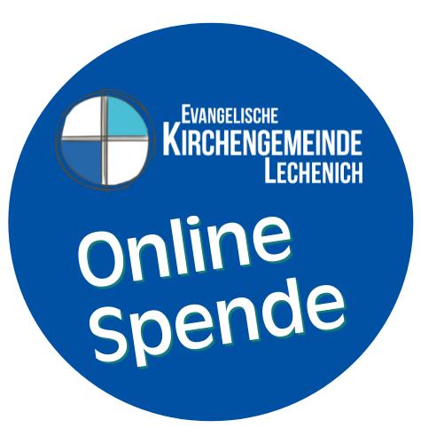Evangelische Kirchengemeinde Lechenich